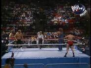 September 14, 1986 Wrestling Challenge.9
