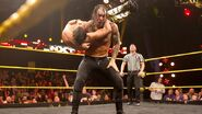 September 16, 2015 NXT.14