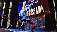 WWE HOF 2016.38
