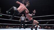 WrestleMania Revenge Tour 2015 - Zurich.18