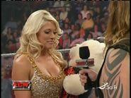 10-2-07 ECW 2
