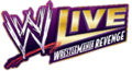 2014 WrestleMania Revenge.png