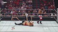 7-14-09 ECW 4