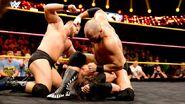 October 21, 2015 NXT.8