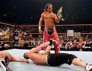 October 31, 2005 Raw.34