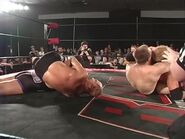 ROH How We Roll.00019