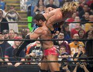 Survivor Series 2004..1