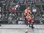 WCW Greed.00023