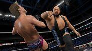 WWE 2K16.1