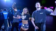 WWE World Tour 2014 - Frankfurt.9