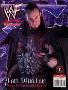 WWFmagJune1999