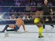 March 18, 2008 ECW.00006