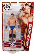 WWE Series 24 Drew McIntyre