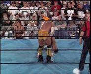 Wrestlepalooza 1998.00018