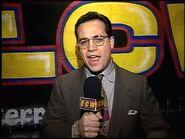 3-7-95 ECW Hardcore TV 11
