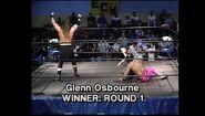 5.11.93 ECW Hardcore TV.00007