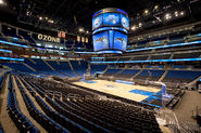 Amway Center00