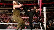 October 19, 2015 Monday Night RAW.58