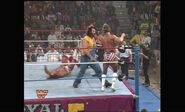 Royal Rumble 1995.00038