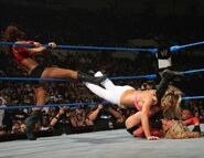 Smackdown-22-Dec-2006.3