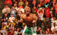 WWE ECW 29-9-09 4 Man Tag Team 006