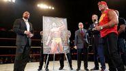 WWE House Show 2-27-15 8