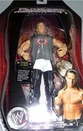 WWE Ruthless Aggression 18 Shawn Michaels