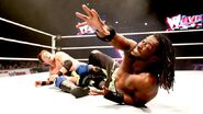WWE World Tour 2013 - Dublin.15