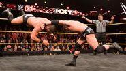 12.21.16 NXT.14
