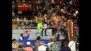 April 4, 1994 Monday Night RAW.00026