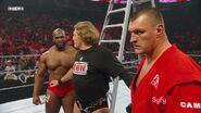 ECW 12-8-09 2