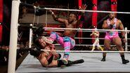 February 22, 2016 Monday Night RAW.10