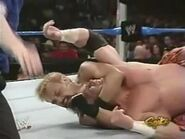 January 15, 2005 WWE Velocity.00004