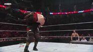 June 24, 2008 ECW.00015