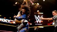 October 14, 2015 NXT.10