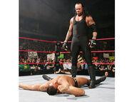 Raw-5-2-2007-6