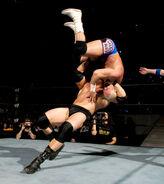Royal Rumble 2004.8