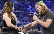 SmackDown 7-25-08 005