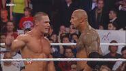 The Rock vs. John Cena Once in a Lifetime.00033