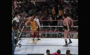 WrestleMania IV.00049