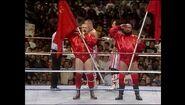 WrestleMania VI.00031
