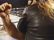 WrestleWar 1991.00038