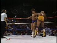 12.14.86 Wrestling Challenge.00012