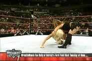 7-17-06 Raw 3