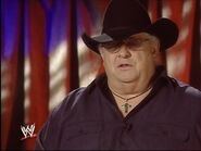 American Dream The Dusty Rhodes Story 2