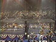 Great American Bash 1989.00047