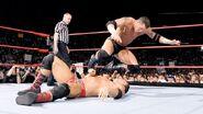 Raw-4-April-2005.1