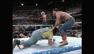 SummerSlam 1996.00009