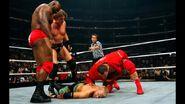 SummerSlam 2009.39
