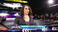 WWE Superstars 8-10-16 screen3